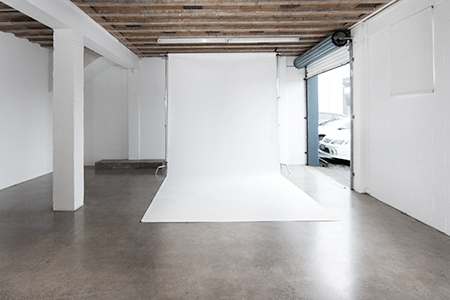 White Studios - 30 Burleigh St, GraftonBooking details: www.iticket.co.nz // 09 361 1000Accessibility: Wheelchair friendly ground floor only