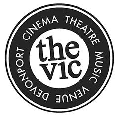 vic logo DEVONPORT web.jpg