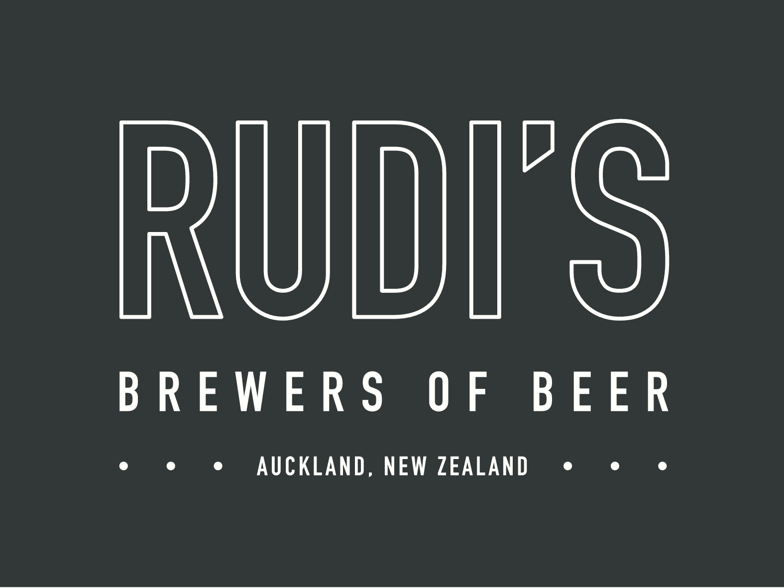 Rudis_Auckland_logo_reverse.png