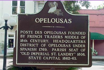 Opelousas historic marker.jpg