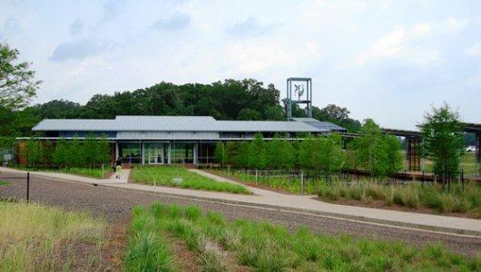 st. landry Visitor-Center.jpg