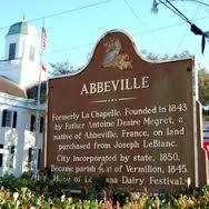 Abbeville 2.jpg