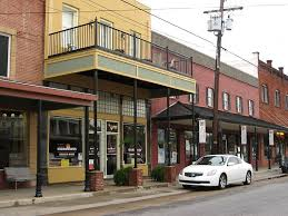 Breaux Bridge downtown.jpg