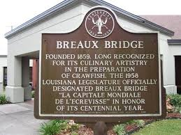 Breaux Bridge sign.jpg