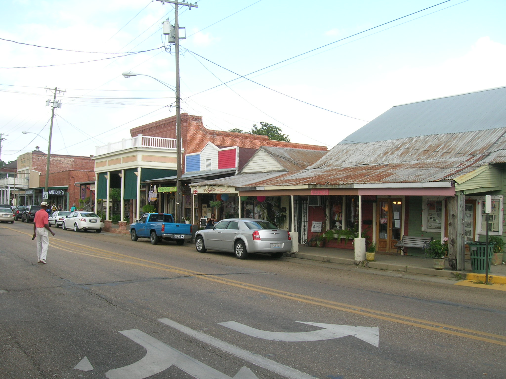 Breaux Bridge downtown2.jpg