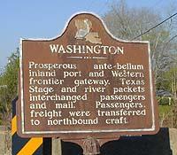 Washington sign.jpg