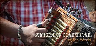 Opelousas Zydeco cap of the world.jpg