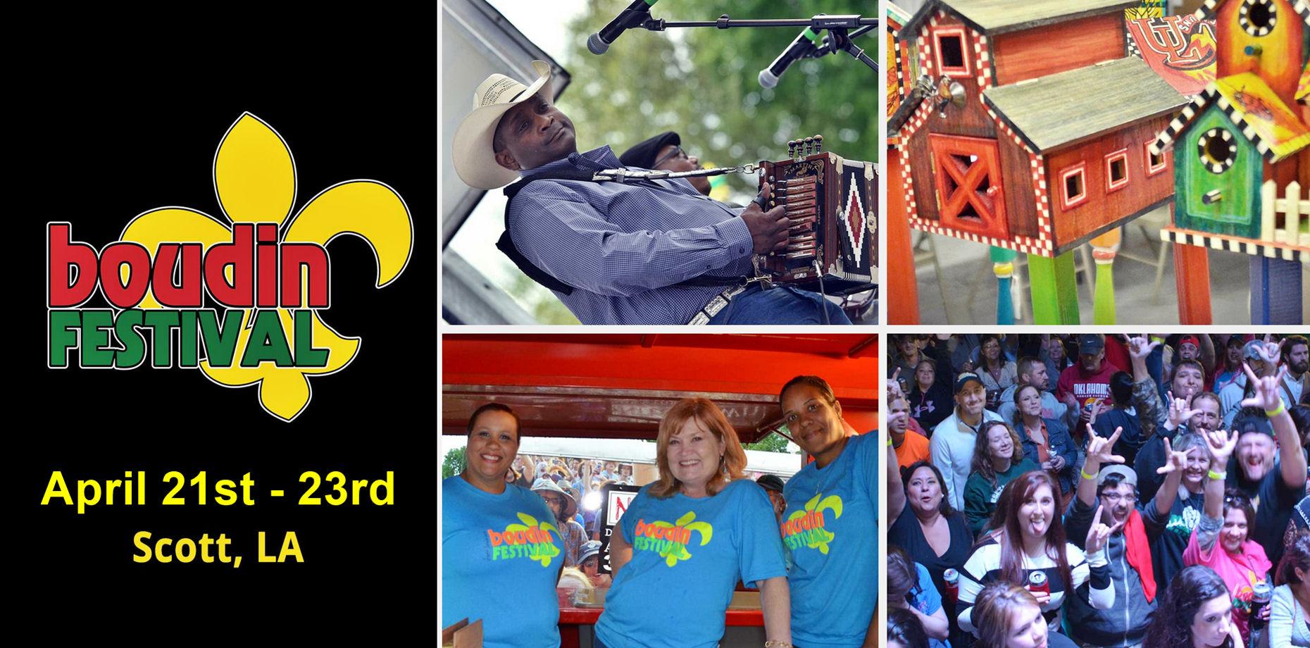 Scott Boudin Festival Logo with dates.jpg