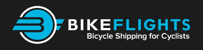 bike flights 2.png