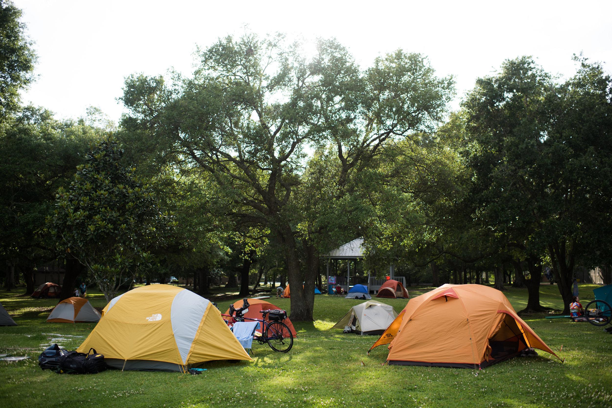 campsite-2.JPG