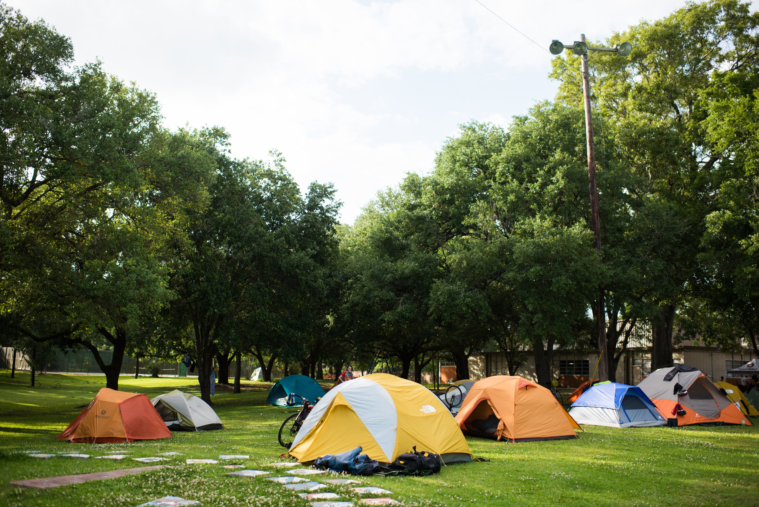 campsite-3.JPG