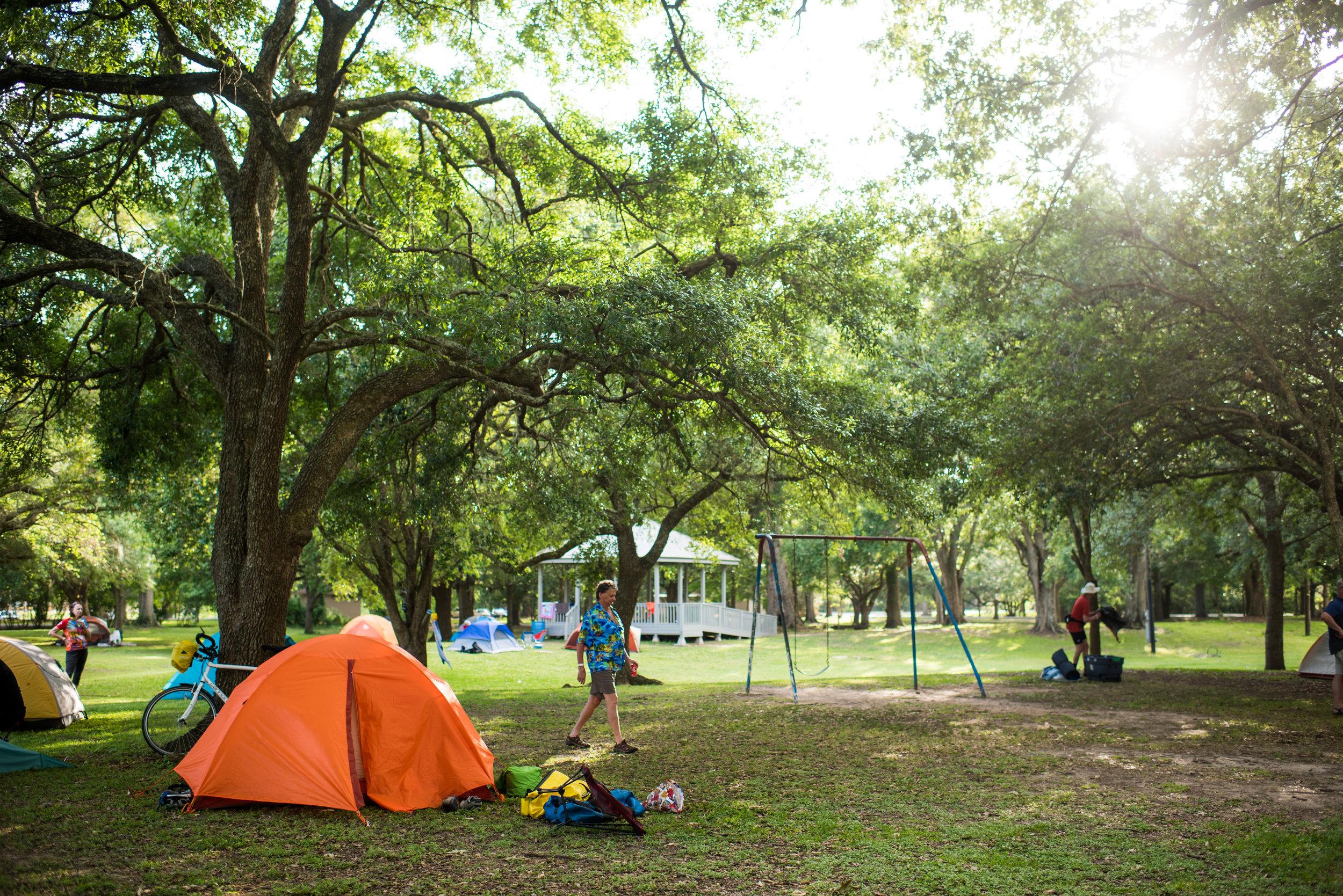 campsite-4.JPG