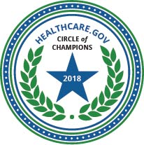 HC.gov_CircleofChampions2018_Badge.jpg