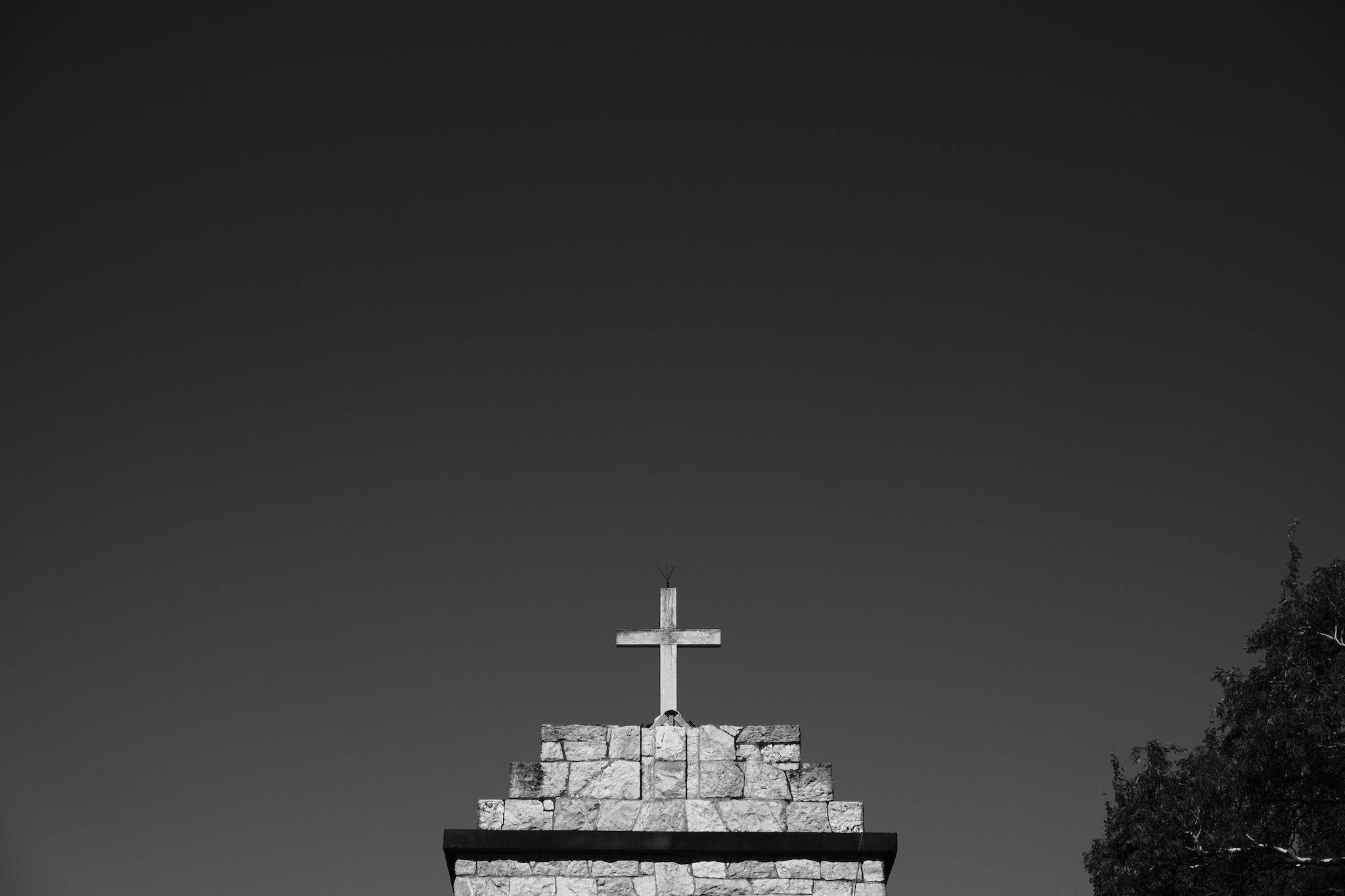 St Oswalds, Wharanui
