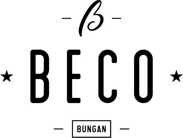 Beco_Final_Bungan.jpg