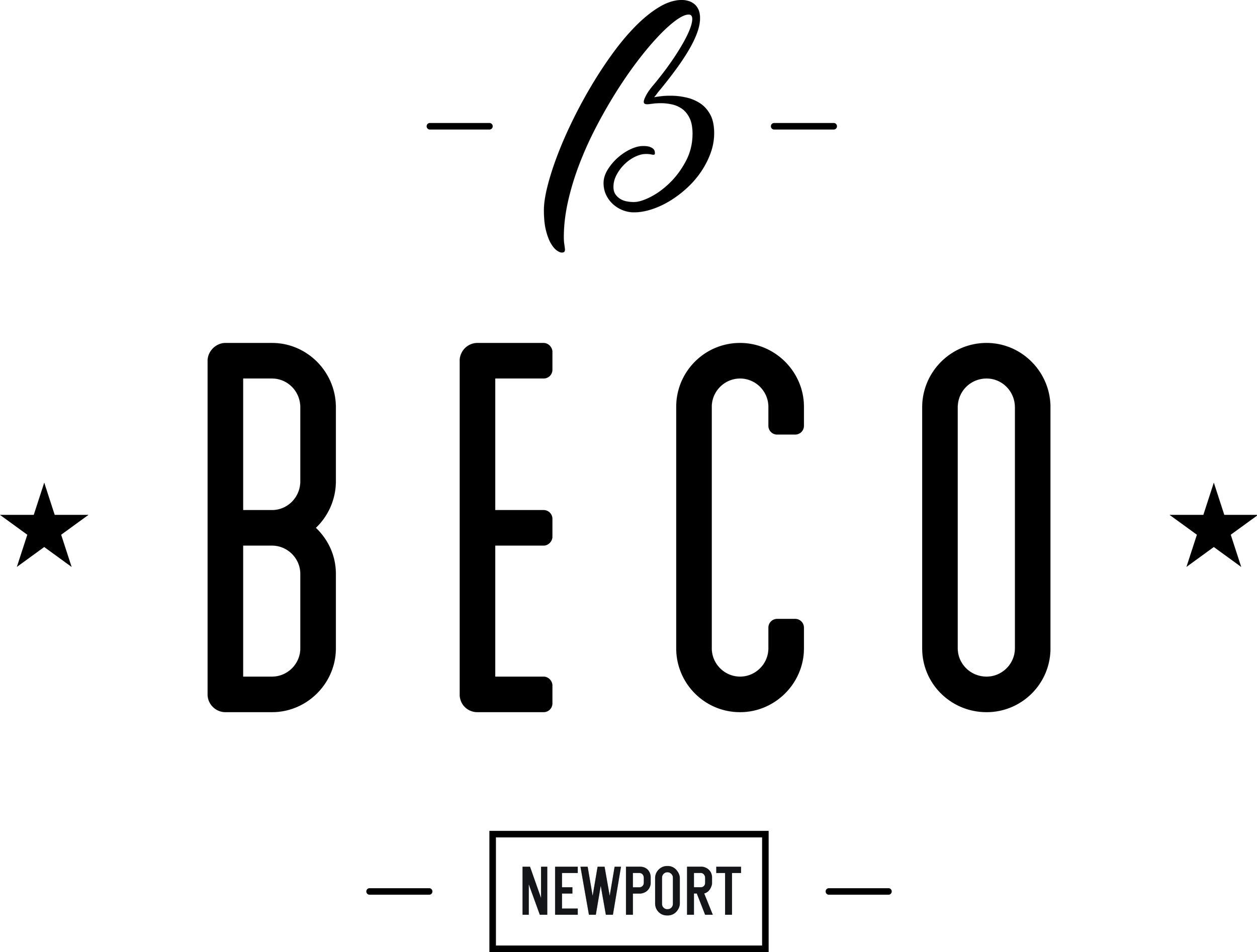 Beco_Newport_Logo.jpg