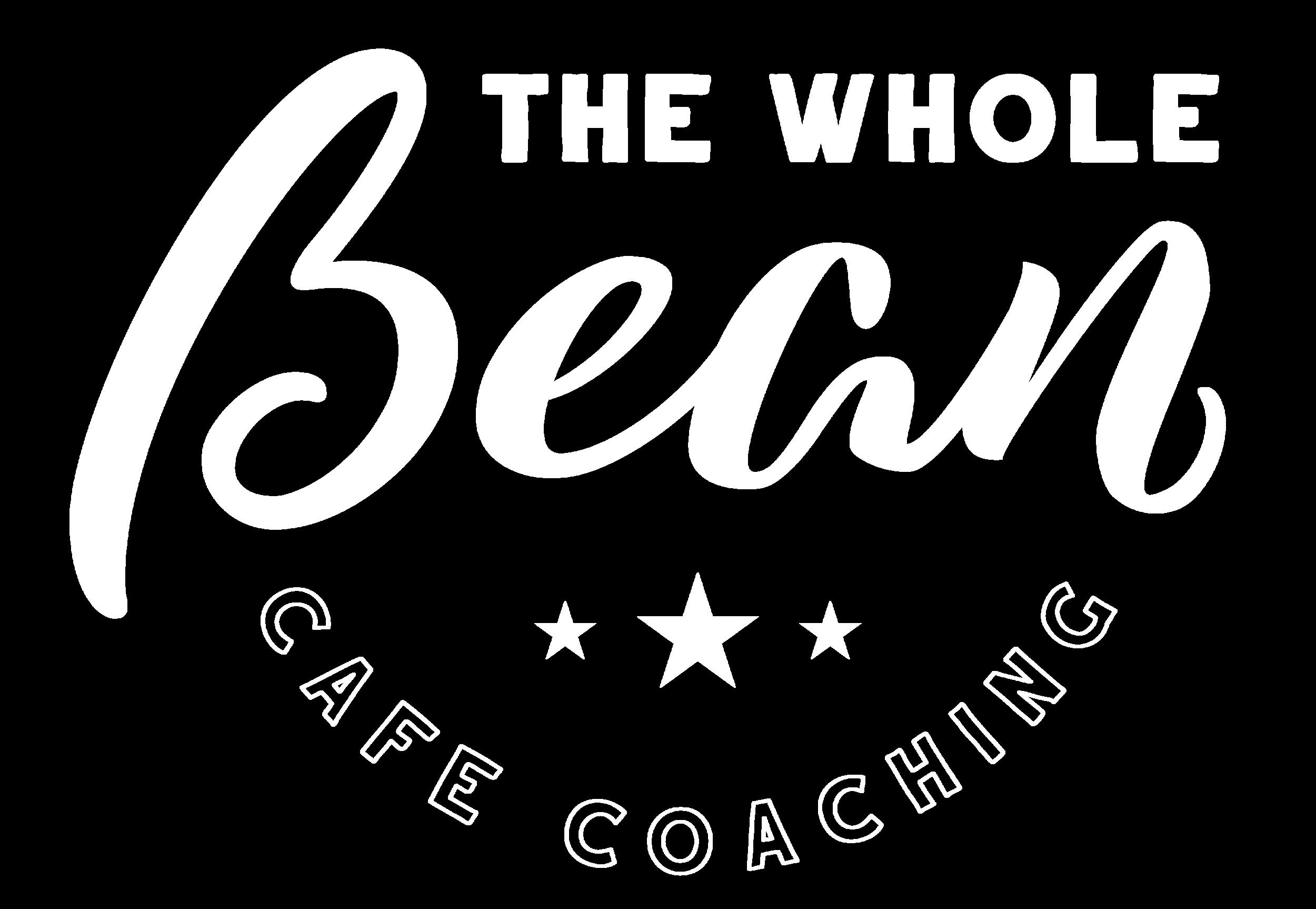 TWB_Logo_Mono_White 2-0.png
