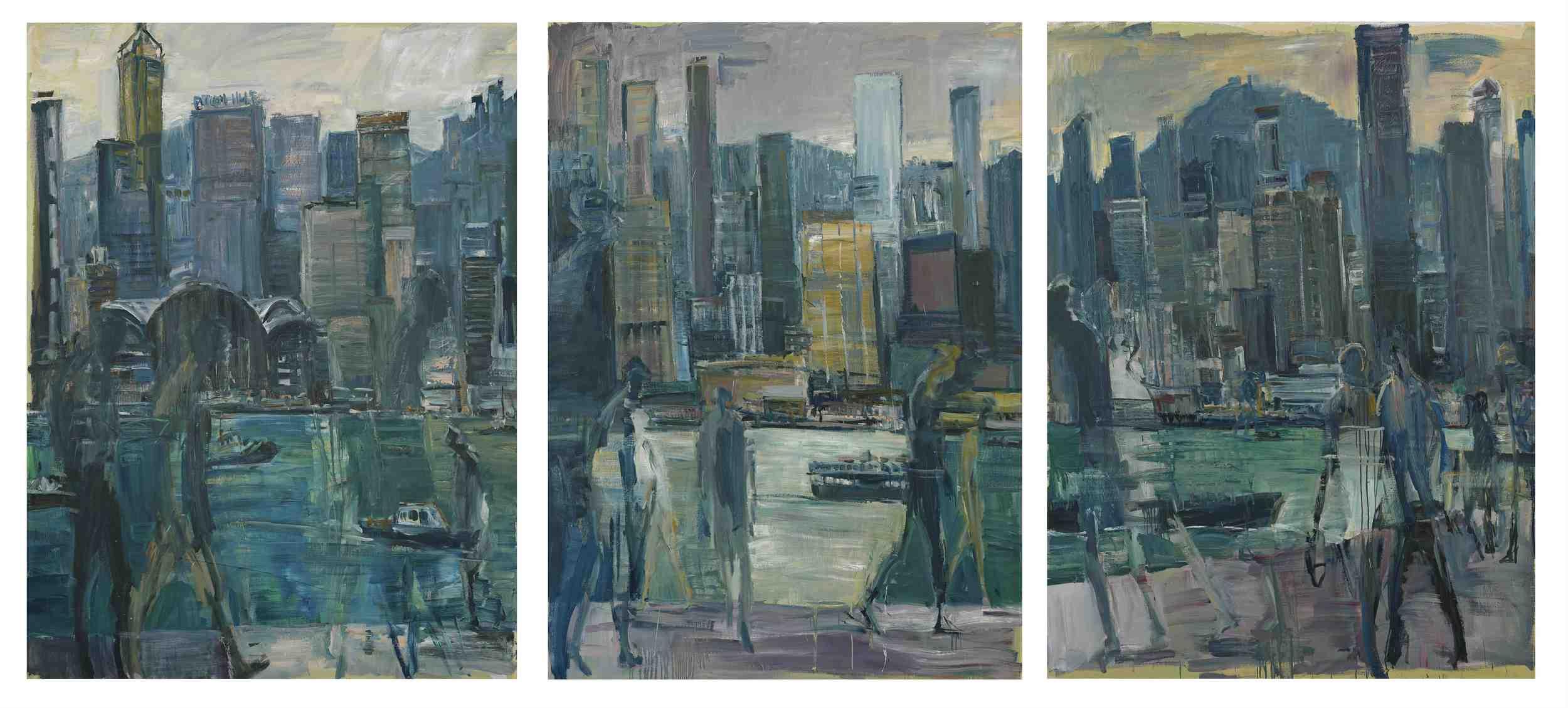hong kong triptych 1:14 collector.jpg