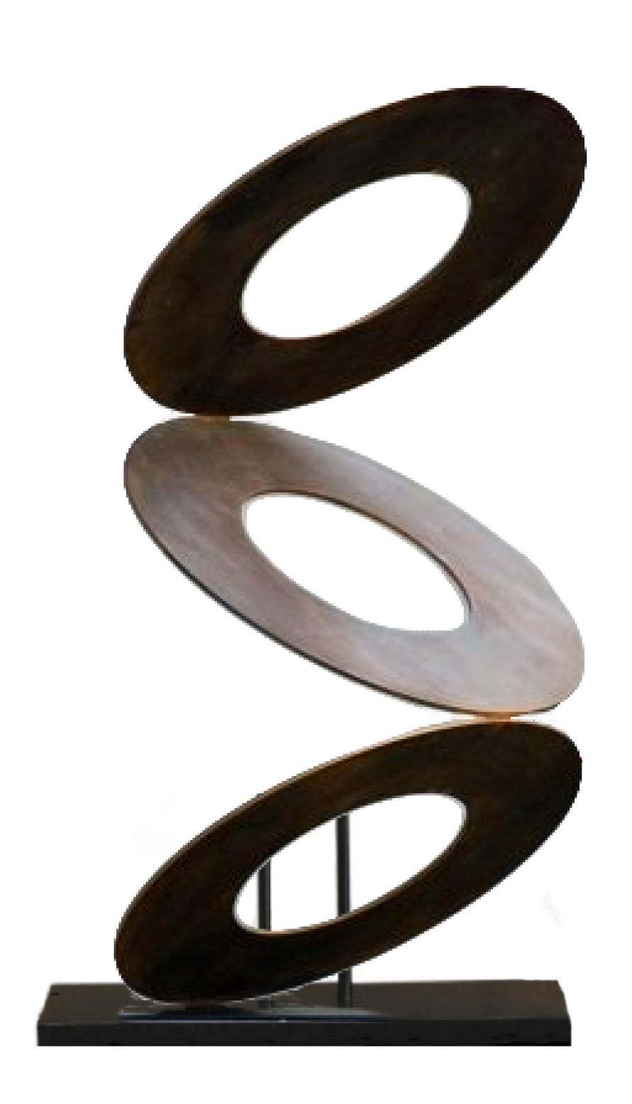 sculpture 9.jpg