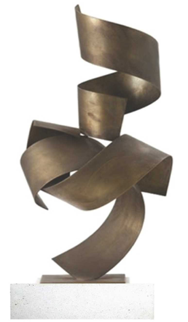 Artlease Vanguard Additional revision Sculpture Jane Mason (1)-5.jpg