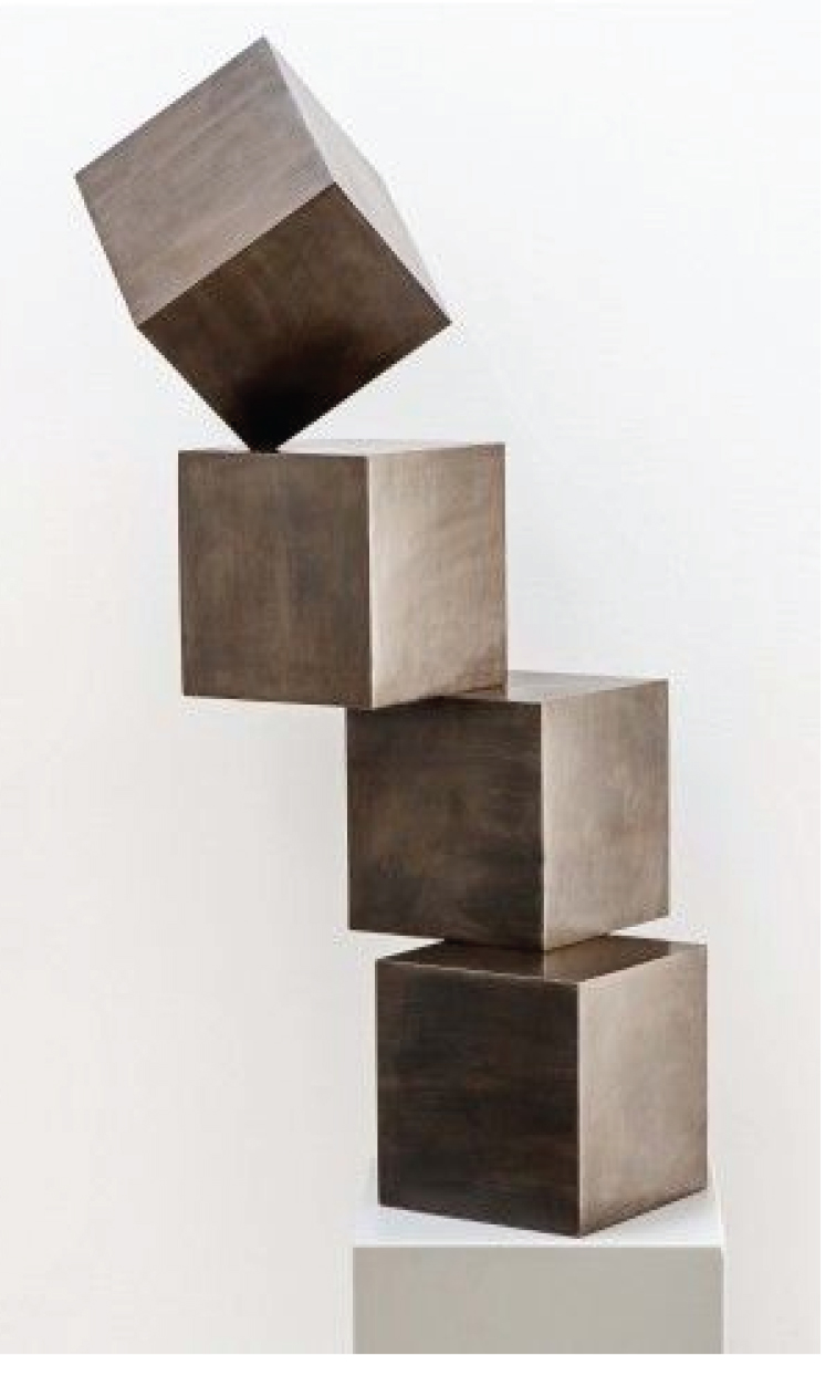 Artlease Vanguard Additional revision Sculpture Jane Mason (1)-7.jpg