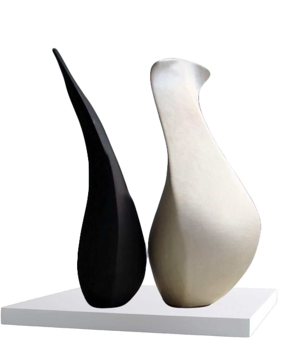 Artlease Vanguard Additional revision Sculpture Jane Mason (1)-8.jpg