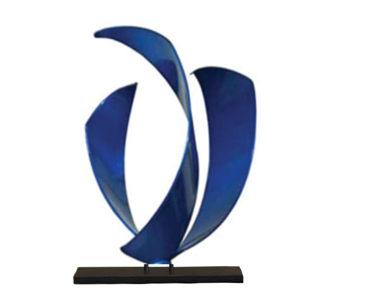 Artlease Vanguard Additional revision Sculpture Jane Mason (1)-3.jpg