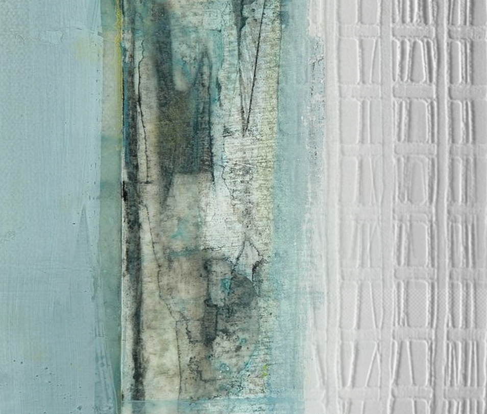Artlease Blue tones 181013 Jane Mason Artwork-10.jpg