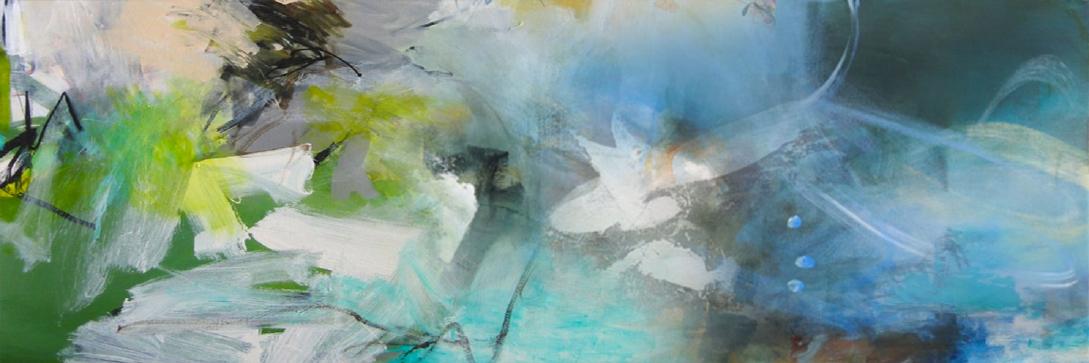 painting green2.jpg