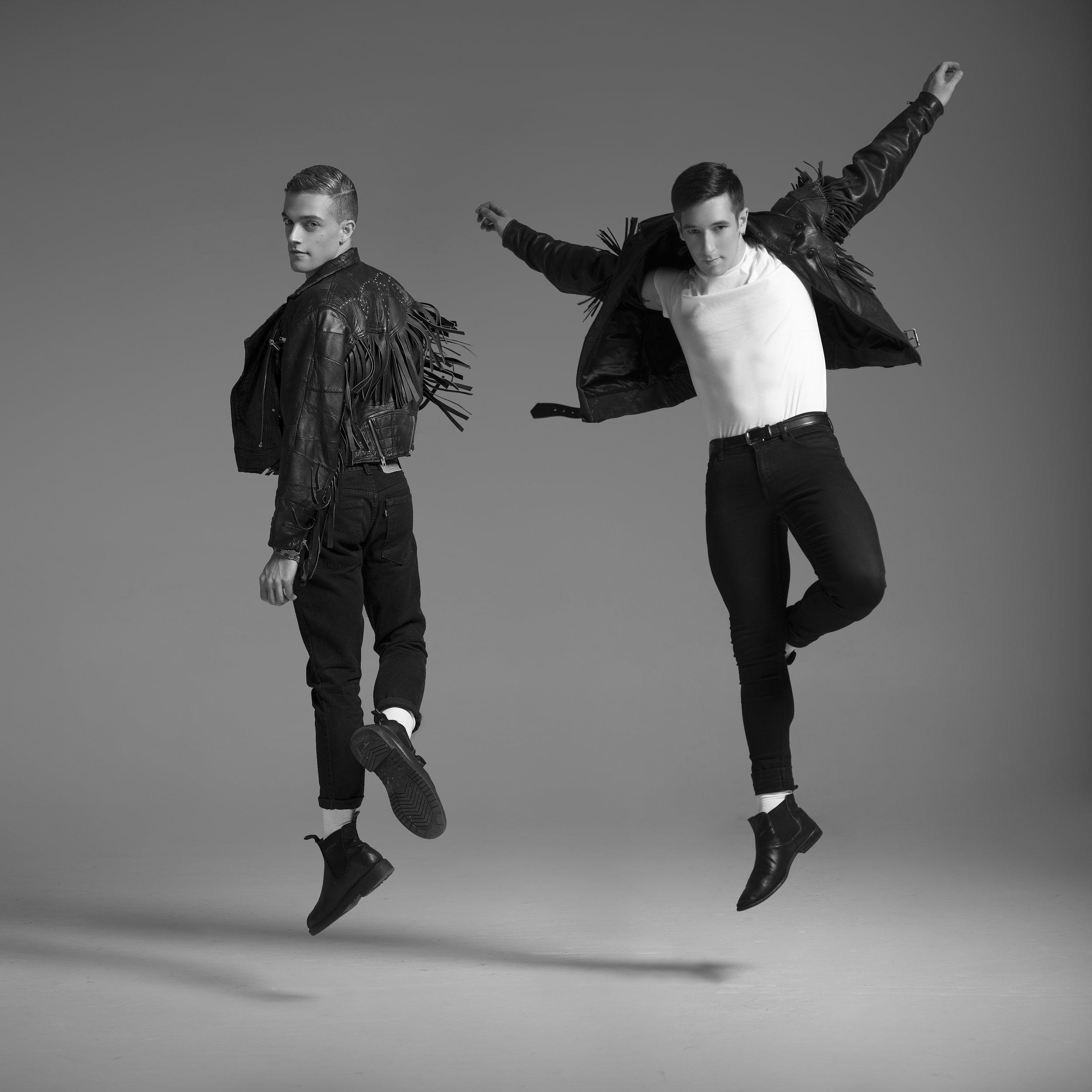 Scimm Duo Jump.jpg