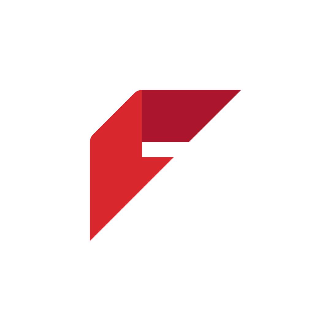 Flo-Back.png