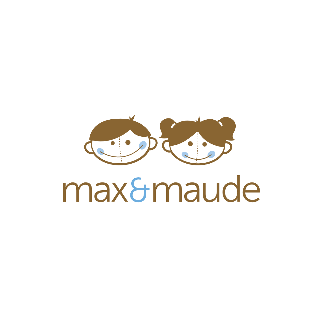 Max Maude.png