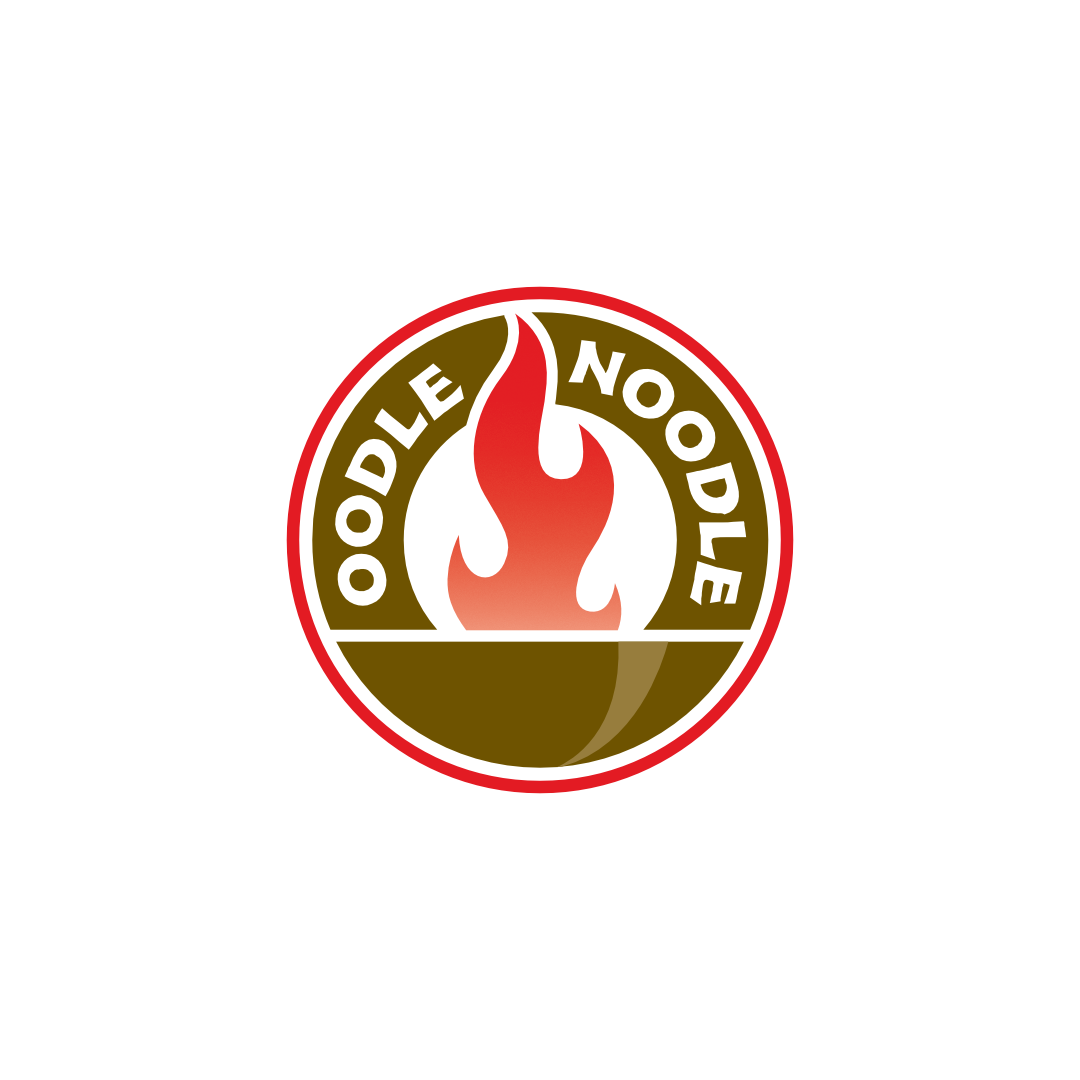 Oodle Noodle.png