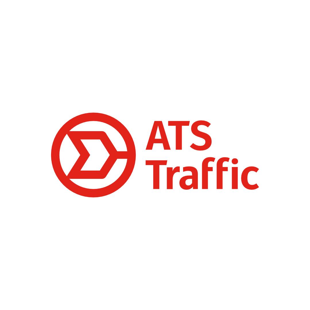 ATS Traffic.png