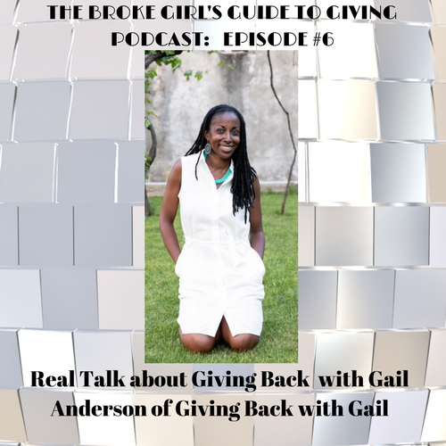 Giving Back with Gail social.png