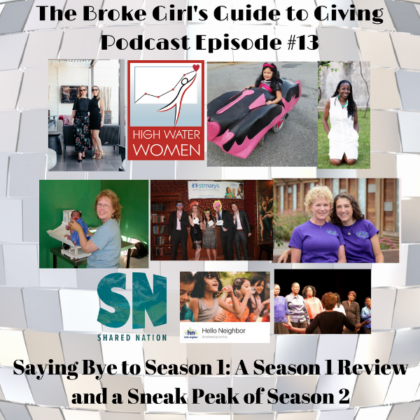 The Broke Girl's Guide to Giving Podcast Episode #13.png