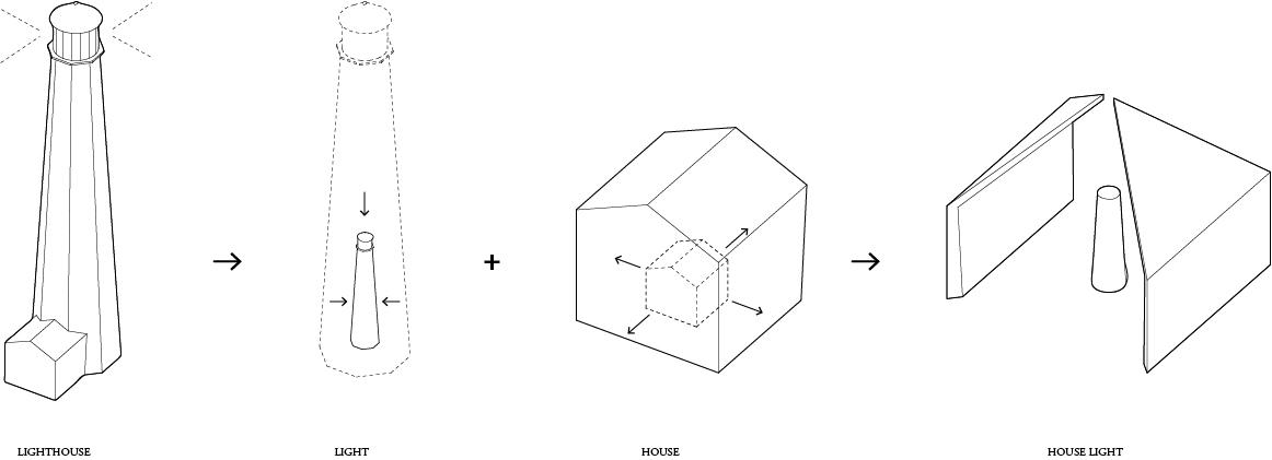 004_SD_011_Diagrams.jpg