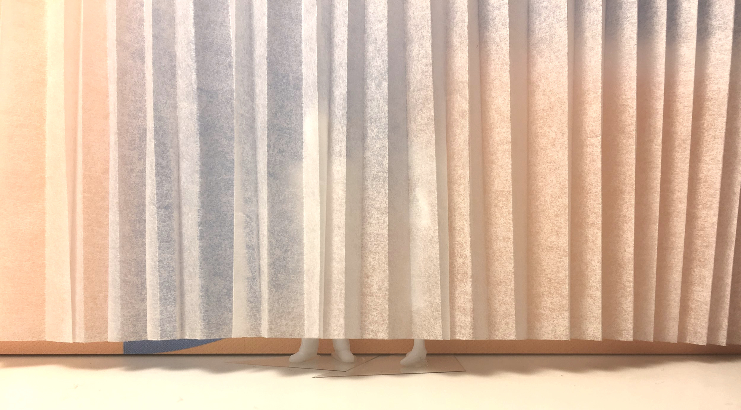 008_Studio%252BVAARO_Krupa_Lobby-Curtain.jpg