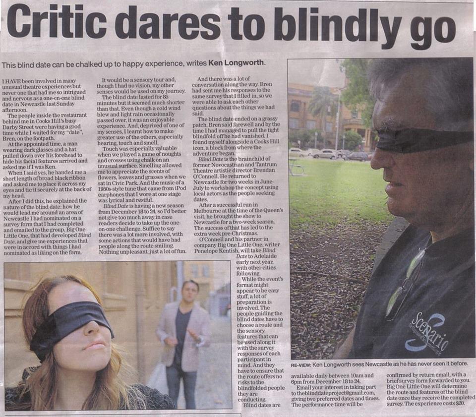 Newcastle Herald, 2011