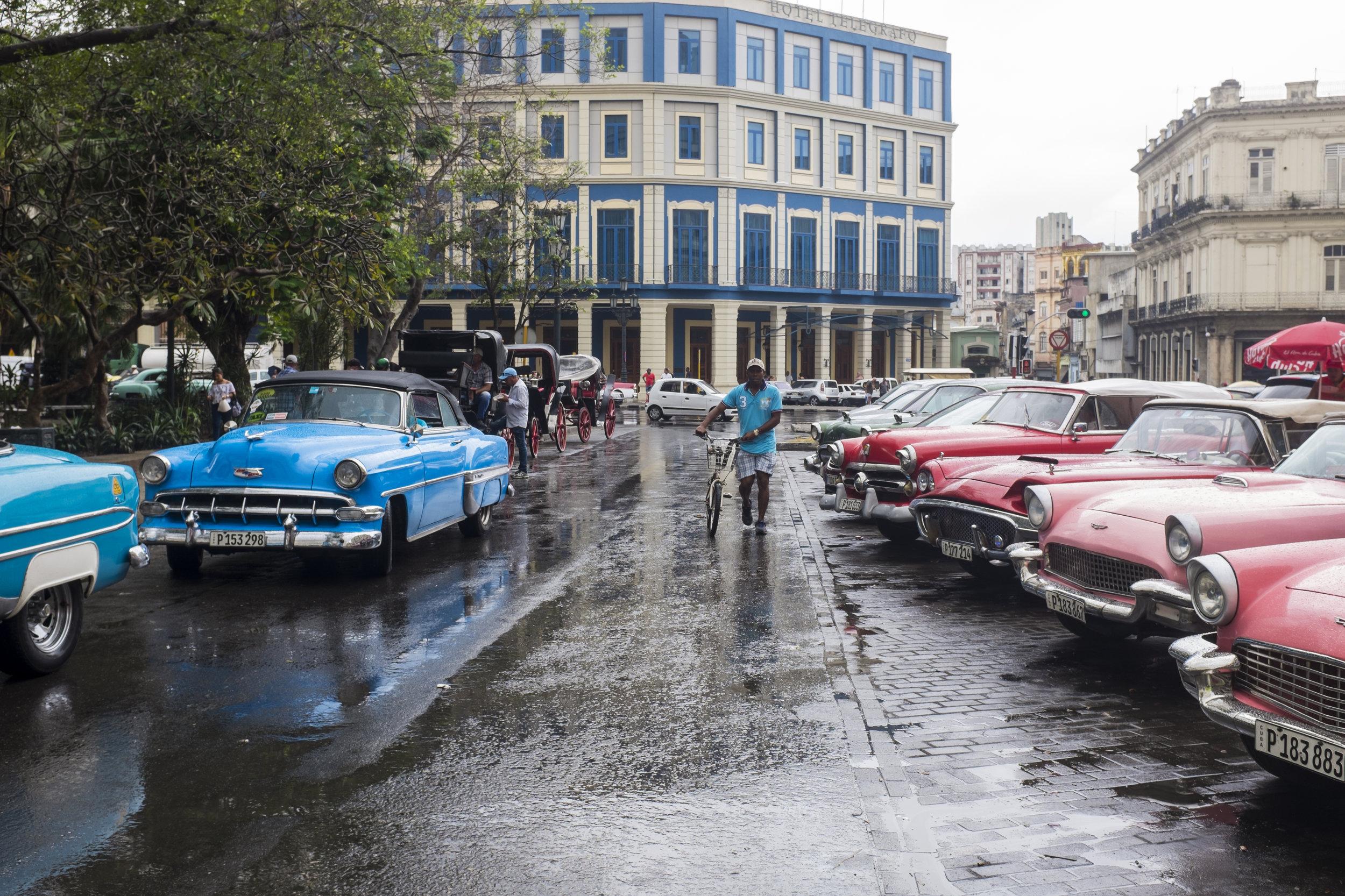 Cars in Rain (Turned) copy.JPG