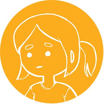 icon-site.jpg