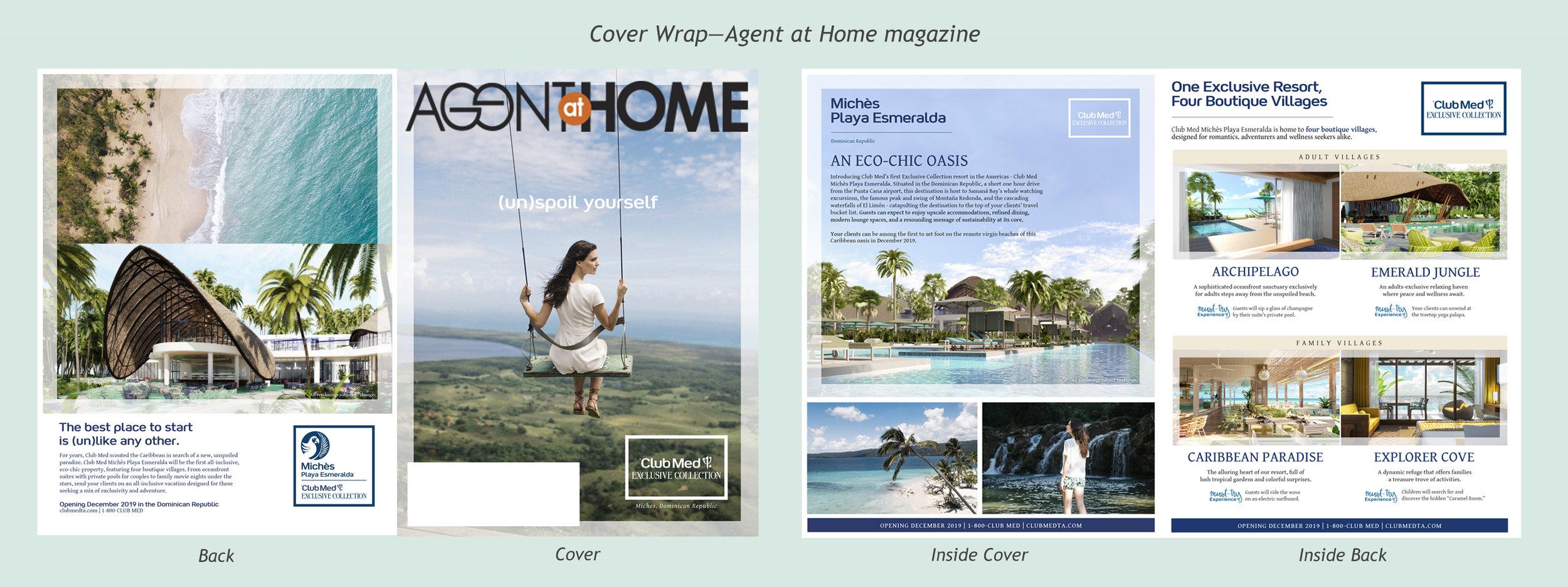CoverWrap.jpg