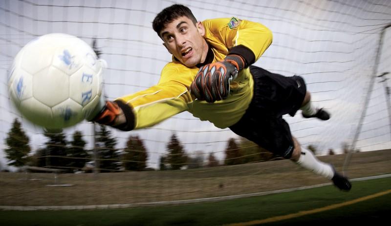 soccer_goalkeeper-e1438020340368.jpg