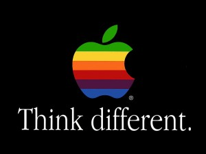 apple-thinkdifferent-300x225.jpg