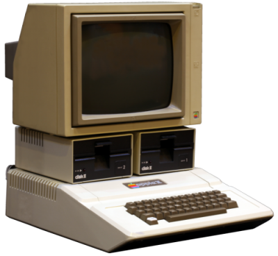 apple_ii_tranparent_800-e1437784334468.png