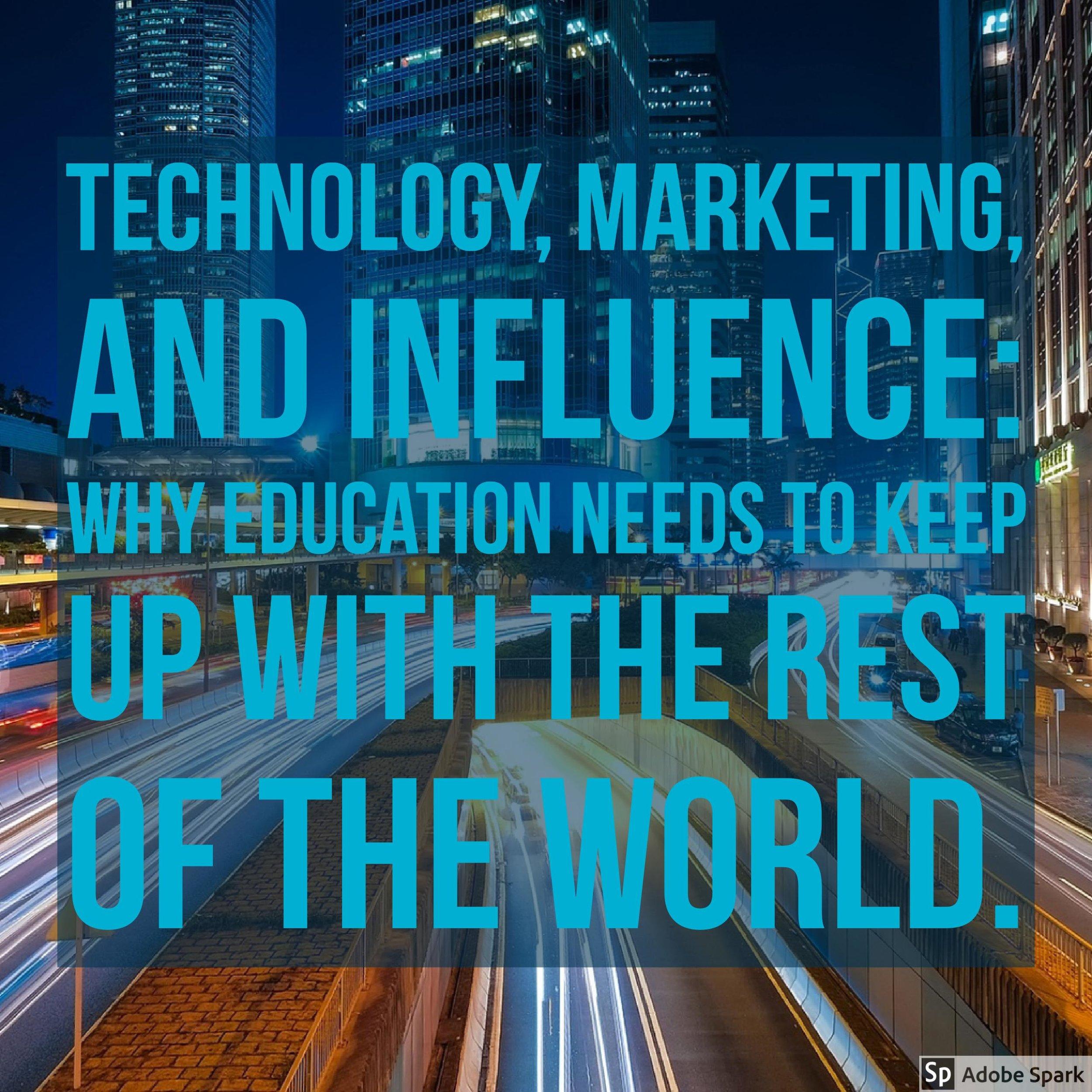 social-media-influencer-in-education