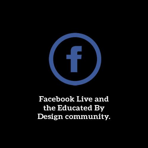 SocialMediaGroupV2_8.jpg