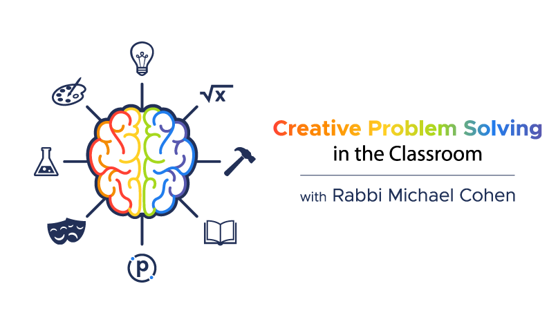 Creativeproblemsolving-landingpage.png