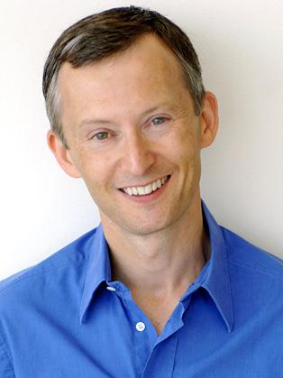 Fergus Walsh, BBC Medical Correspondent.