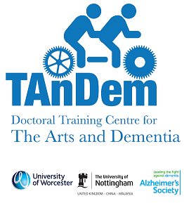Tandem_logo.png